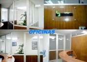 Oficinas virtuales y físicas en renta a un costado de periférico