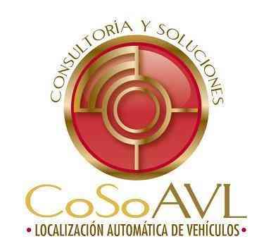 Localizació Satelital GPS Toluca