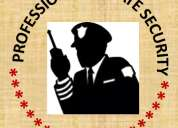 Solicito srita par promotora de ventas de guardias de seguridad privada  en tulancingo
