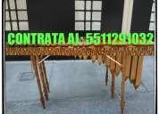 El mejor servicio de marimba en coacalco 5511291032