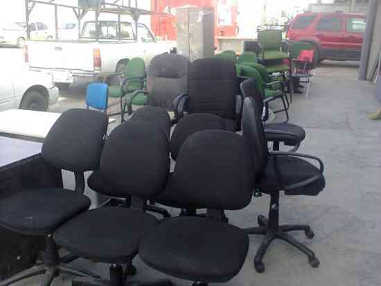 Fotos de gran remate de muebles para la tu oficina en for Remate de muebles