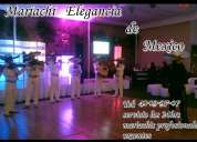 Alquiler de mariachis urgentes por la zona de huixquilucan 41199707
