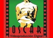 Convertir vhs a dvd en culiacan sinaloa