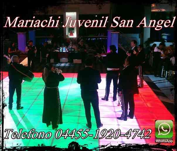 Mariachis precios economicos 5519204742 fotos de mariachis