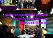Mariachis en potrerillo -53582672- ampliación potrerillo mariachi 24 horas de magdalena contreras d