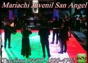 Mariachi economico en cuautitlan serenatas con mariachis por cofradia san miguel 5519204742