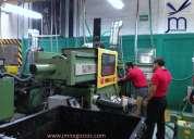 Cursos de capacitacion en mantenimiento