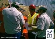 Cursos de capacitacion mantenimiento