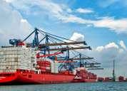Importadores colombia,importadores directos colombia,importadoras colombia