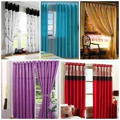 Persianas y cortinas a buen precio guadalajara santa - Precio de cortinas ...