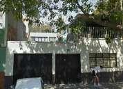 Excelente casa en la colonia simon bolivar