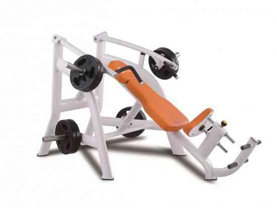 Fotos de fabricantes de equipo para gym iztacalco for Equipo para gym