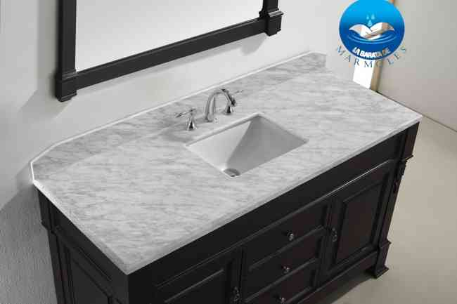 Lavabos artesanales great lavabo de palets with lavabos for Oferta mueble lavabo