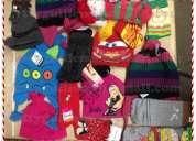 Envio a toda la republica mexicana y venta de ropa de marca