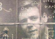 Clases y cursos  de regularizaciÓn de matemÁticas, fÍsica y quÍmica todos los niveles