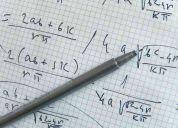 Matematicas - necesitas  ayuda    ?