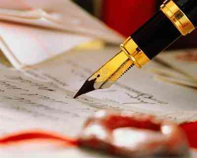 Se imparten cursos de regularización, para ingreso a media superior,superior y acuerdo 286