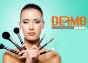 Maquillaje profesional , disÑeo de imagen, automaquillaje