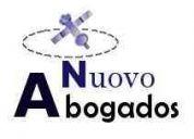 PASANTE DE ABOGADO M, TIEMPO