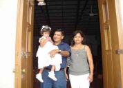 Divorcios express 3,000 pensiones alimenticias 2,500