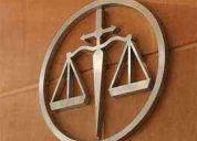 Divorcio express desde $ 2800.00 pesos. asesoria sin costo en todo tipo de asuntos