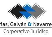 Corporativo jurÍdico