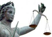 Asesoria legal civil mercantil contractual administrativa familiar
