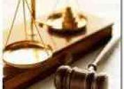 abogados de mexico