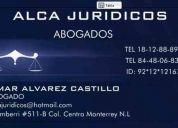 abogados consulta gratis
