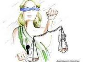 ¡¡ divorcios, custodias y pensiones alimenticias ¡¡