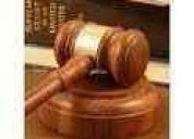 DIVORCIO EXPRESS  $ 2,800 ASESORIA LEGAL SIN COSTO TODA CLASE DE JUICIOS