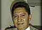 Especialista en call center e implantación e integración de sistemas