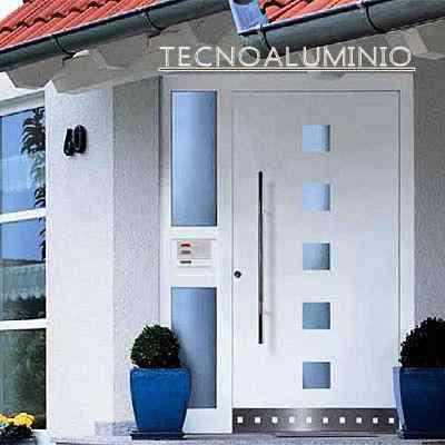Dise o en ventanas y puertas de aluminio y cristal mejor for Puertas de aluminio precios en rosario