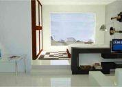 Planos.diseÑo arquitectonico, renders 3d y mas!!!!