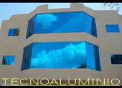 ***ventanas, puertas, aluminio residencial y comercial solo la mejor calidad y precio**
