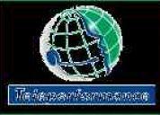 Representante bilingüe para importante empresa de energía eléctrica en estados unidos.