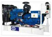 Venta, reparacion y mantenimiento  de  plantas eléctricas