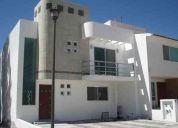 Estamos familiarizados con el diseÑo y construccion de casas estilo minimalistas modernas,