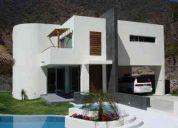 construyo-tu-casa-en-queretaro-el-mejor-precio-por-m2-a-solo-$4,300