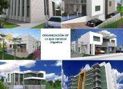 Arquitectura + construcción