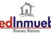 asesores inmobiliarios, excelentes comisiones