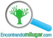 Solicitamos Asesor Imobiliario para las zonas de Cuauthemoc, Benito Juarez y Miguel Hidlag