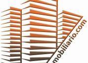 Referente inmobiliario - a un click de las mejores propiedades