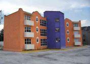 Grupo l & v, construccion y asesoria inmobiliaria