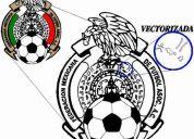 Rotulacion & vectorizacion