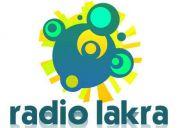 Solicitamos locutoras para tv y radio independiente