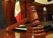 Solicito promotor / ra para corporativo juridico y empresarial