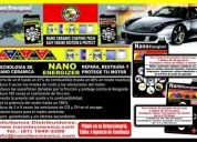 Comisionistas - nanoenergizer - slp