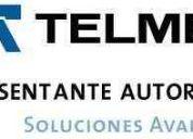 Representantes telmex en busca de los mejores vendedores