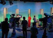 Voluntarios para programa de tv